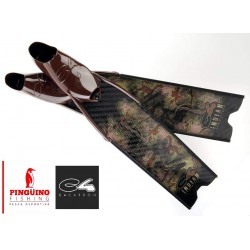 PALAS C4 INDIAN CAMO MED...