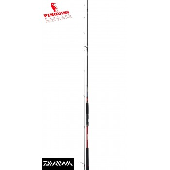 CAÑA DAIWA TOURNAMENT SW...