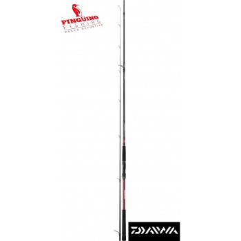 CAÑA DAIWA TOURNAMENT AGS...