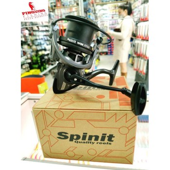 CARRETE SPINIT WIN 7700D