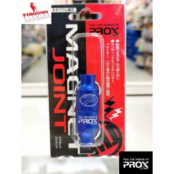 PROX MAGNET JOINT SIZE-L