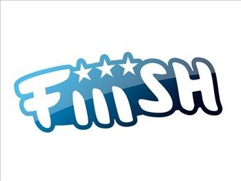 FIISH